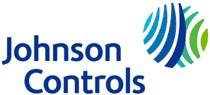 Johnson Controls Neustadt